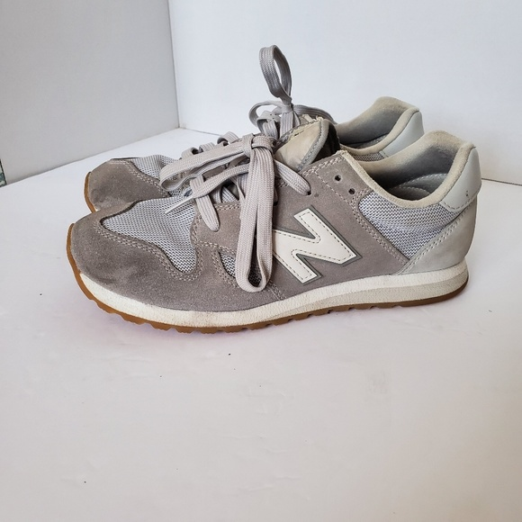 New Balance Other - New Balance 520 Men's Size 6 Women's Size 8